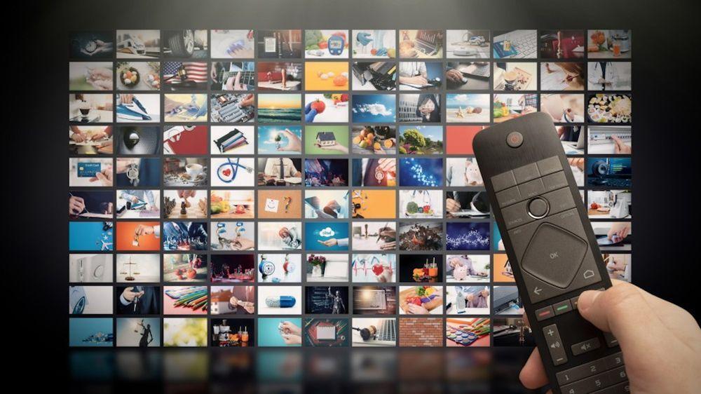 Stiftung Warentest: Das ist der beste Streamingdienst