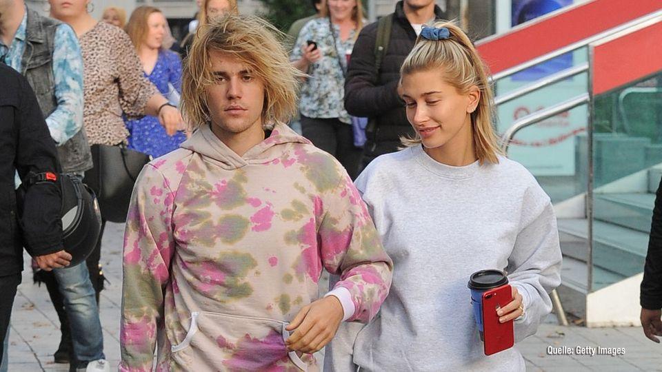 Erneuter Einbruch bei Justin Bieber: Neues Haus, alte Probleme!