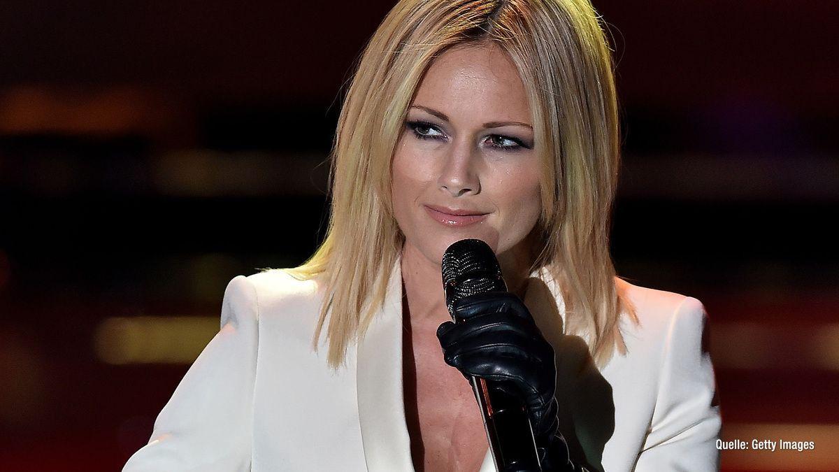Helene Fischer: Fans beschweren sich wegen der Ticketpreise