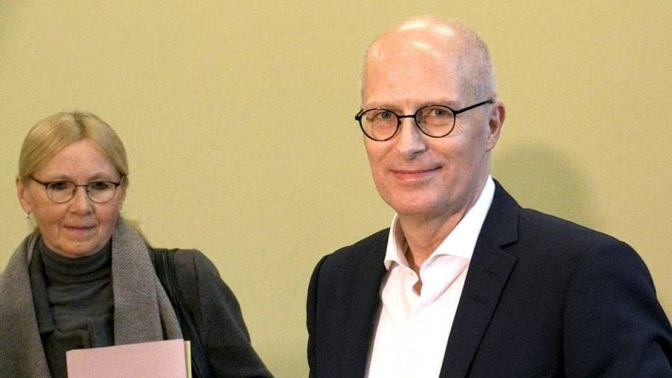 SPD gewinnt Hamburg-Wahl – klare Mehrheit für Rot-Grün