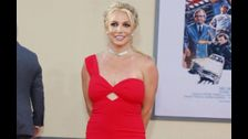 Britney Spears' father Jamie files petition to end conservatorship