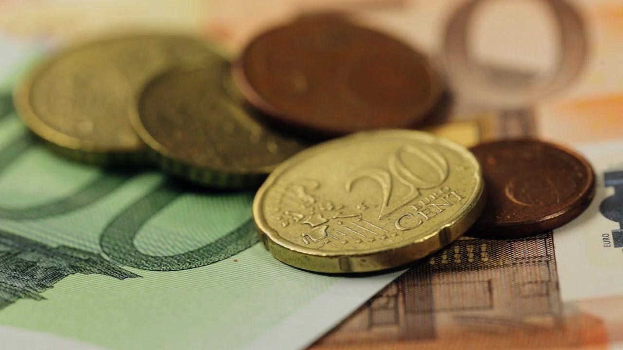 Kindergeld-Einmalige Bonuszahlung