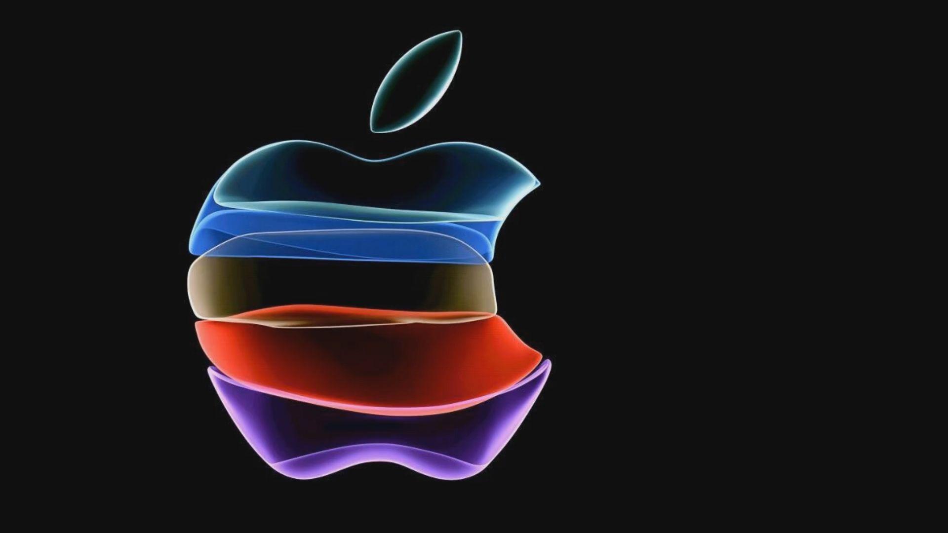 Apple macht es wieder mal spannend und schmeißt Rivalen aus dem Programm