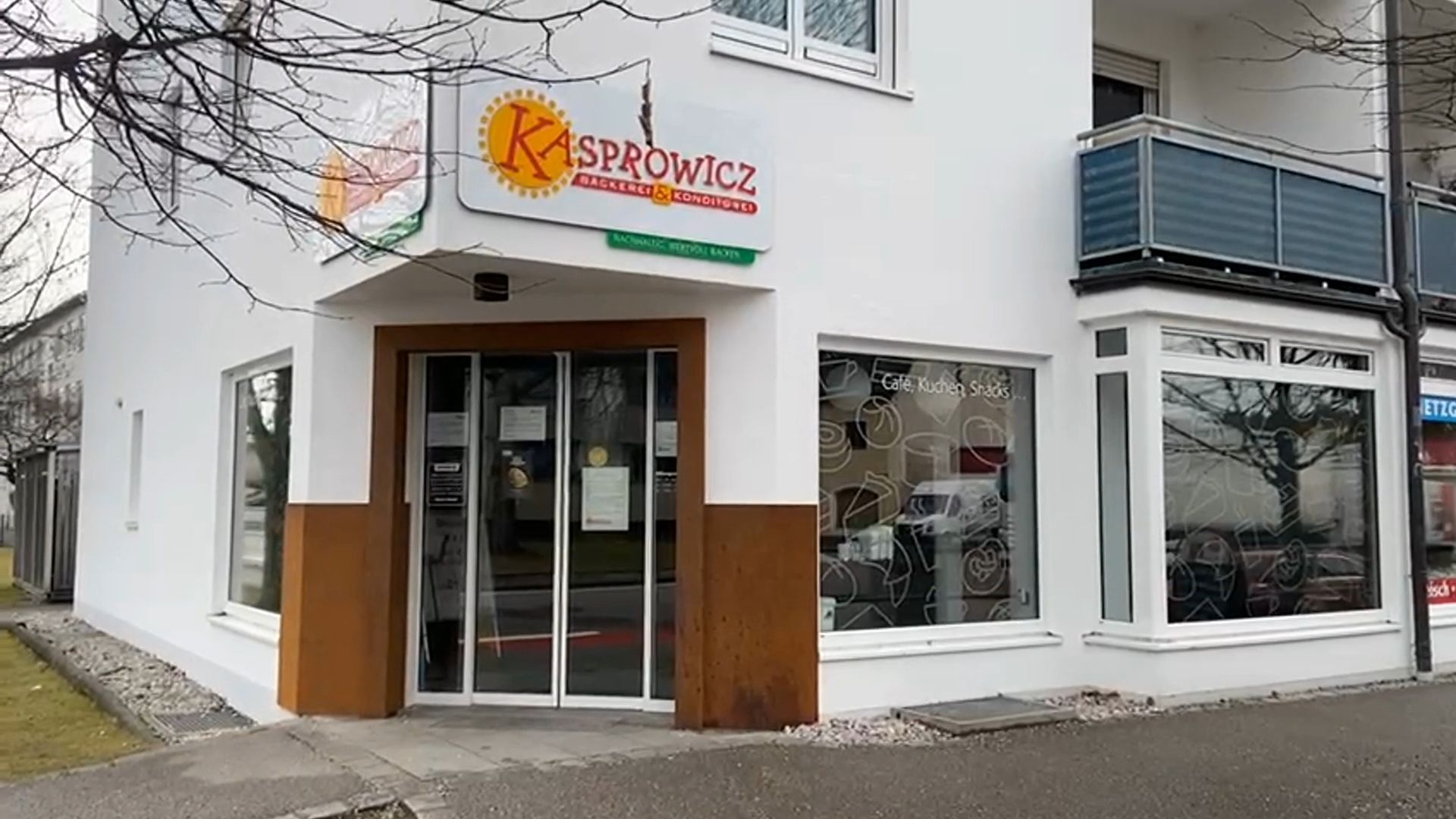 Virus-Mutation in Bäckerei? 16 Mitarbeiter mit Corona infiziert – alle Filialen geschlossen