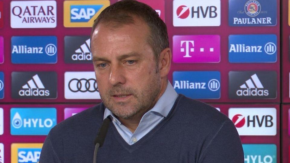 Fc Bayern Munchen Bayer 04 Leverkusen Bundesliga Heute