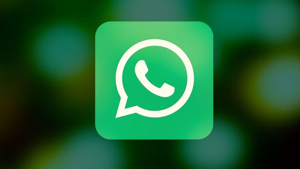 WhatsApp-Nachrichten heimlich lesen - So geht es ohne blaue Haken!