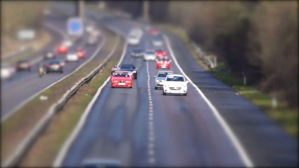 Kfz-Steuer und Kaufprämien: Das ändert sich 2021 für Autofahrer
