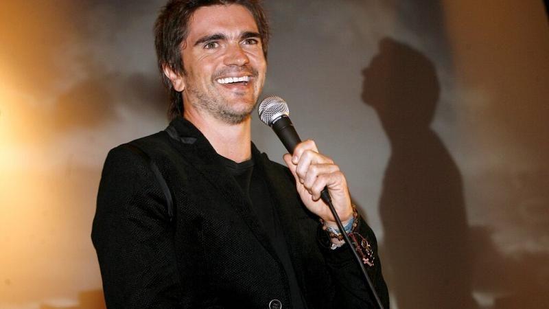 Zurück zu den Wurzeln: Juanes präsentiert neues Studioalbum