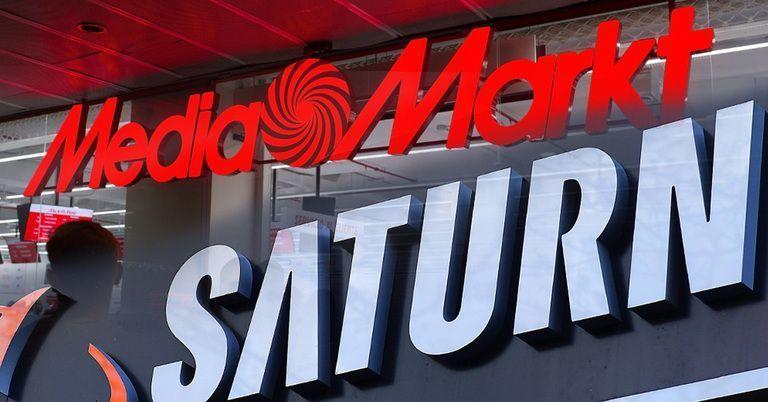 Media-Markt-Saturn muss 13 Läden in Deutschland schließen