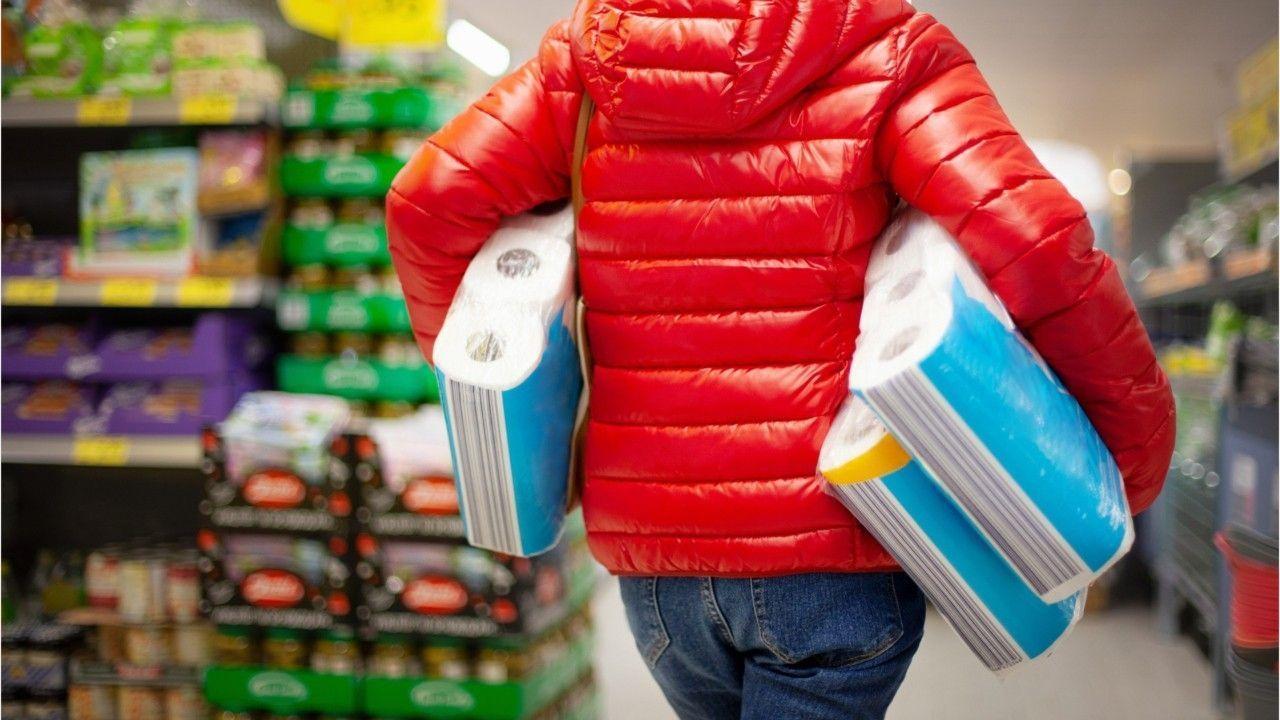 Corona-Mogelpackungen: Diese Produkte wurden heimlich teurer gemacht