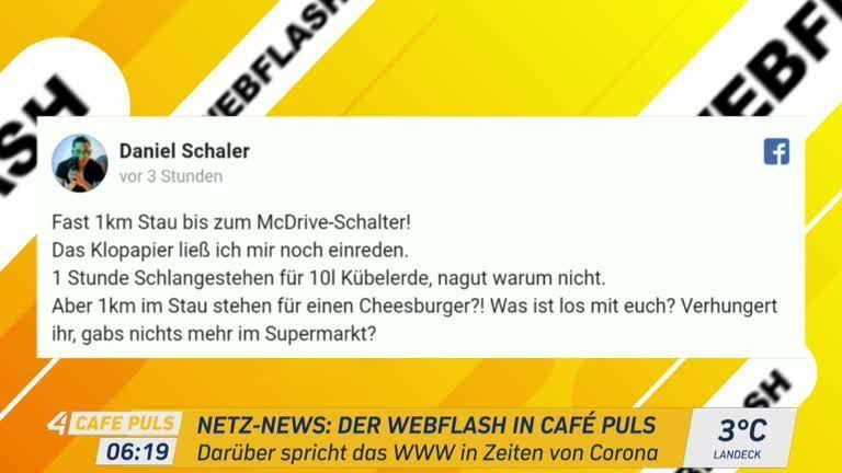 Flirt sterreich Landeck, Partnerbrse Seris Lienz